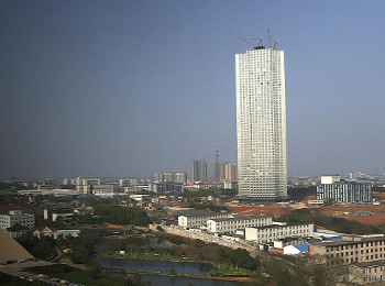 Broad-Group-builds-57-storey-tower