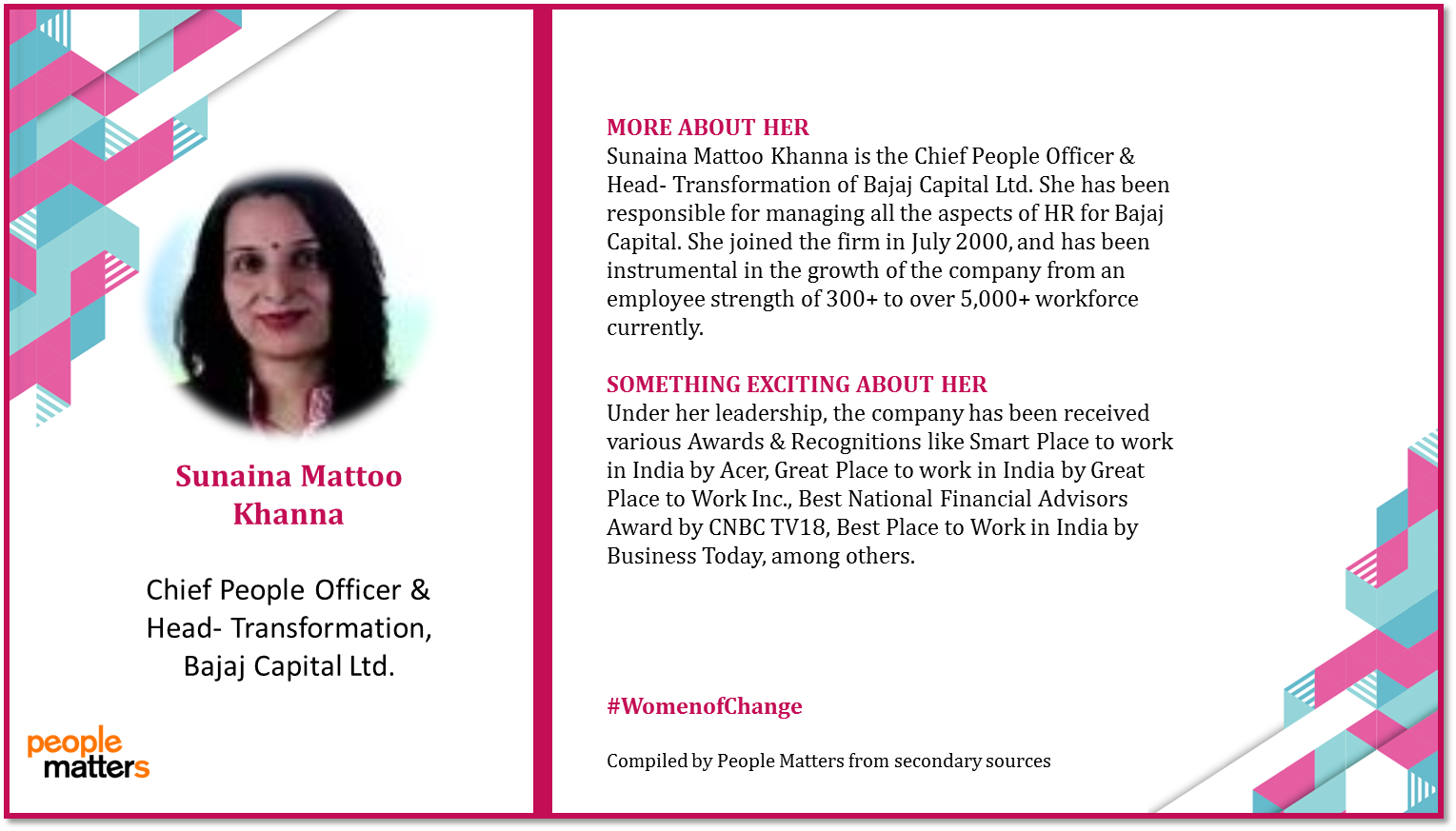 Sunaina_Mattoo_Khanna_Bajaj_Capital_Chief_People_Officer_Head_HR_Transformation