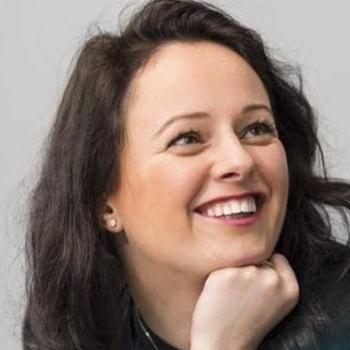 Jeanette Louise Ronne