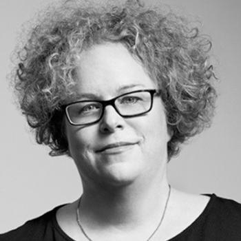 Tara Wolckenhauer