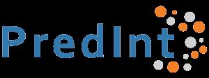 PredInt, LLC