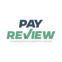 payreview