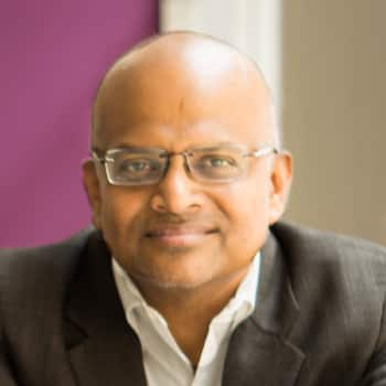 Shanmugh Natarajan