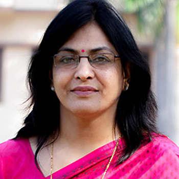 Dr. Kavita Pathak