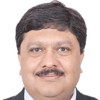 Naveen Soni