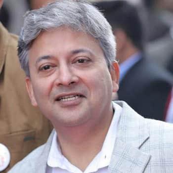 Biplob Banerjee