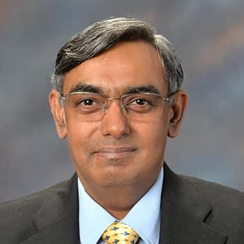 Harish Devarajan