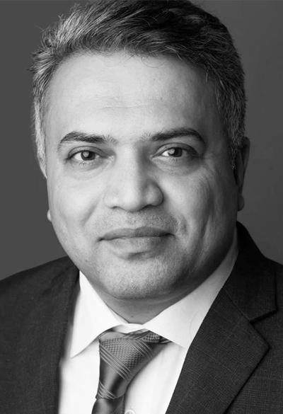 Kamal Dutta