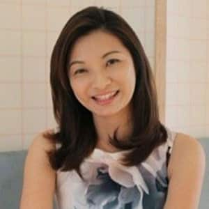 Merle Chen