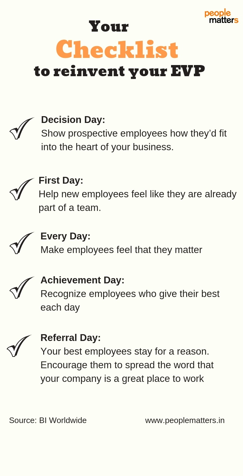 Checklist_EVP_Employee_Value_Proposition