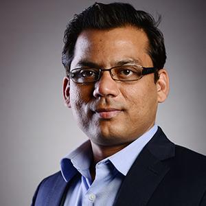 Krishna_Kumar_Simplilearn_Founder_Learning_Technology_Online_Technology_Edtech