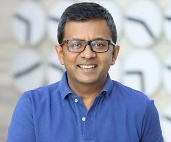 Raghav_Gupta_Coursera_Edtech_Funding_Online_Learning
