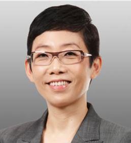Dr. Gog Soon Joo