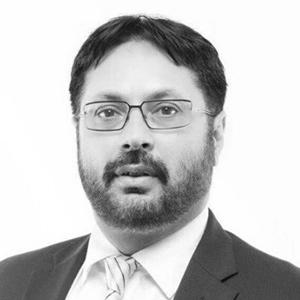Kulshaan Singh