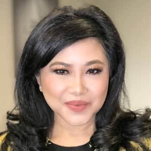 Nora A Manaf
