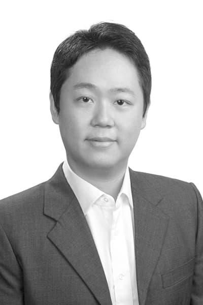 Kuan Hsu