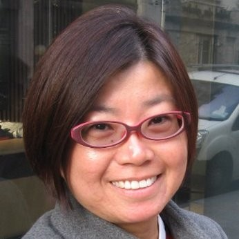 Kris Leong