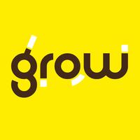 grow360