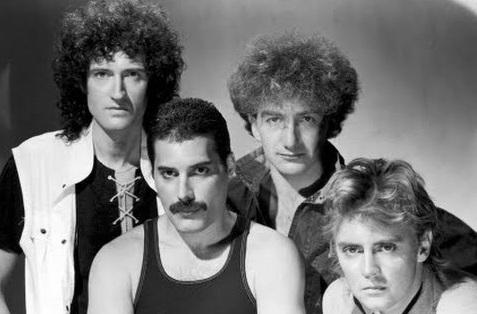 QUEEN_Band_Freddie_Mercury_Leadership_Lessons_Freddie_Mercury