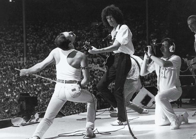 Queen_Band_Music_Freddie_Mercury_Leadership_Lessons_From_Freddie_Mercury