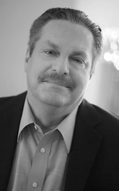 Mike Bollinger