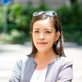 Cindy Teoh