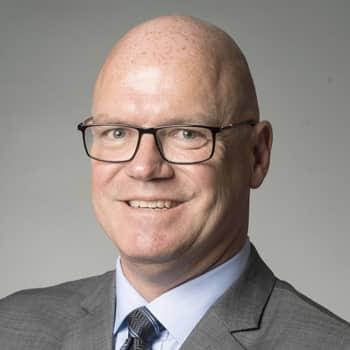 David Litteken