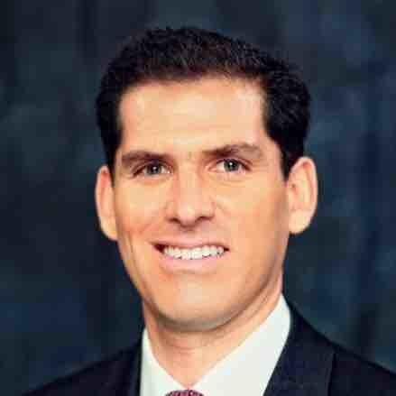 Jorge Osorio