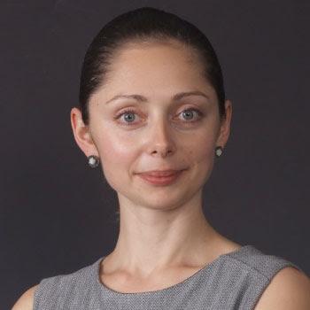 Kasia Miaskiewicz