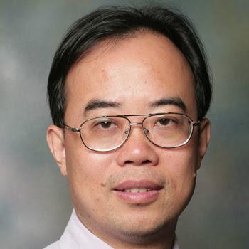 Yiyu Cai