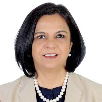 Joji Sekhon Gill