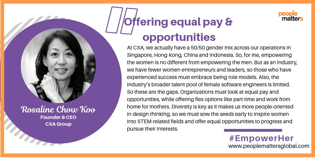 People_Matters_International_Womens_Day_Rosaline_Chow_Empower_Her