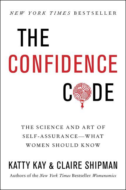 Confidence_Code