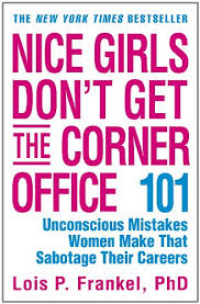 NiceGirlsCornerOffice