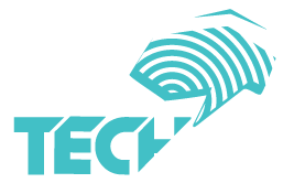 TechHR - Asia's Largest HR Technology Conference - Asia's