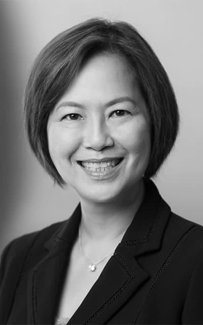 Catherine Chia