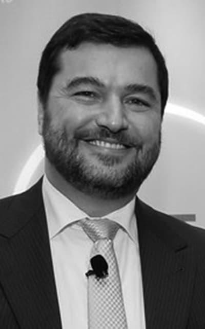 Ricardo Viana Vargas