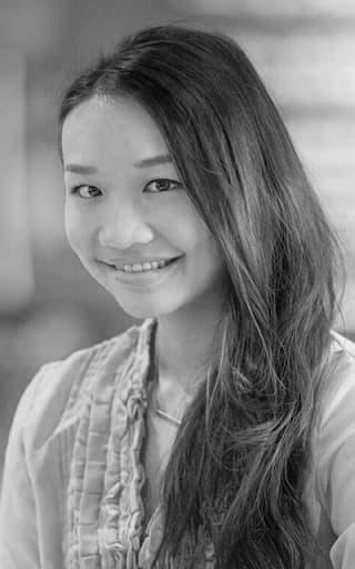 Dr. Susan P. Chen