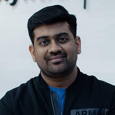 Amar Nagaram