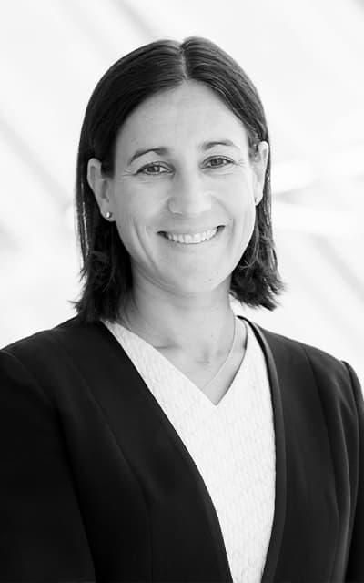 Dr. Karolin Frankenberger