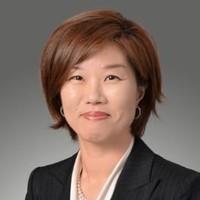 Heesun Kang
