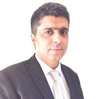Neeraj Balani