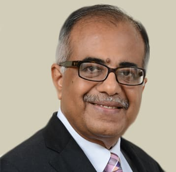 KA Narayan