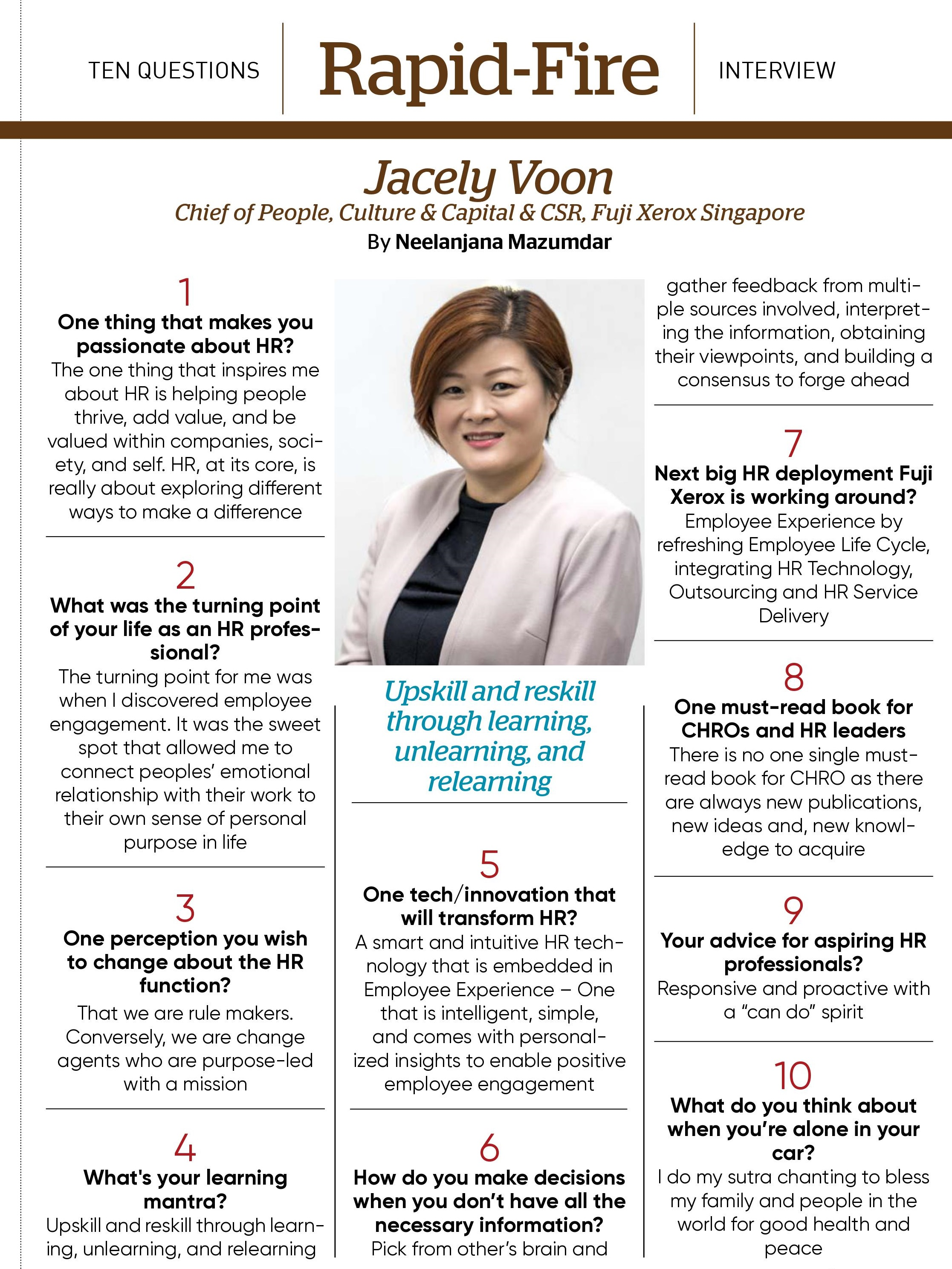 Fuji_Xerox_Rapid_fire_interview_Jacely_Voon
