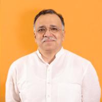 Varadarajan Srinivasan