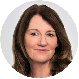 Jacky_Simmonds_Chief_People_Officer_Experian