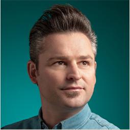 Frederik_G._Pferdt_Chief_Innovation_Evangelist_Google