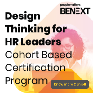 https://www.peoplematters.digital/benext/inside/design-thinking-for-hr-teams?REFID=PMWebsiteArticle_India_DesignThinking