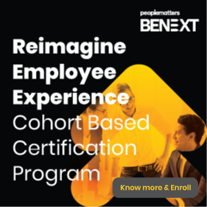 https://www.peoplematters.digital/benext/inside/reimagine-employee-experience?REFID=PMWebsiteArticle_India_EmployeeExperience