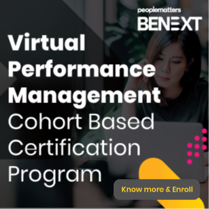 https://www.peoplematters.digital/benext/inside/virtual-performance-management?REFID=PMInside_ARTBN
